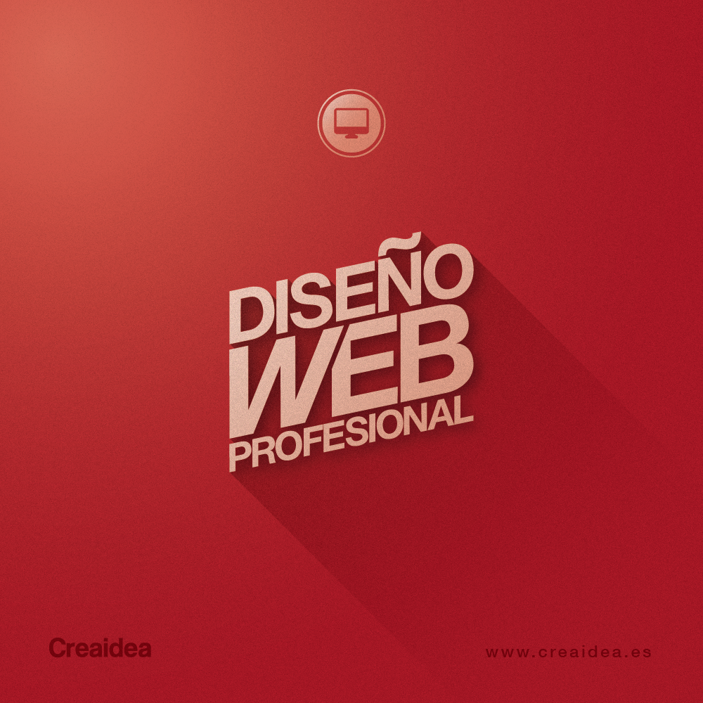 WebPro-Banner-01
