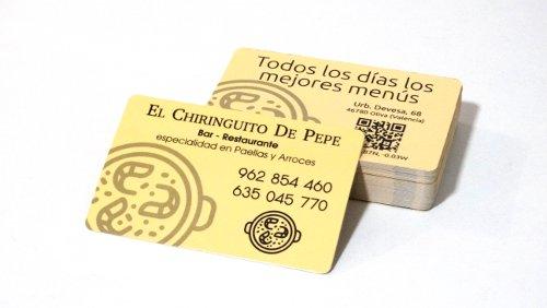 El Chiringuito de Pepe