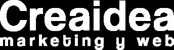 logo-white100h