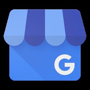 googlebusiness